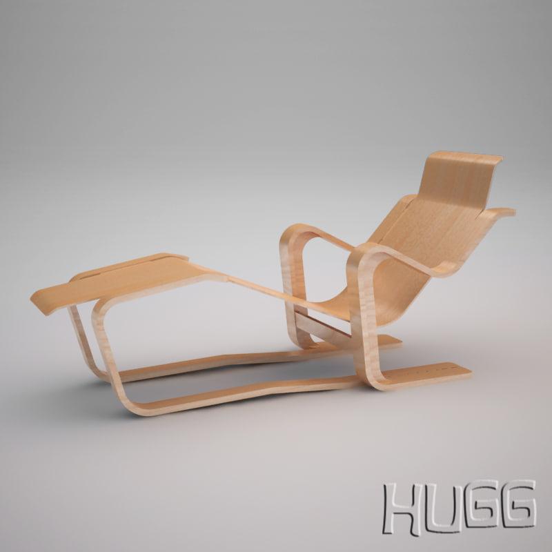 Breuerchaise1_HUGG.jpg