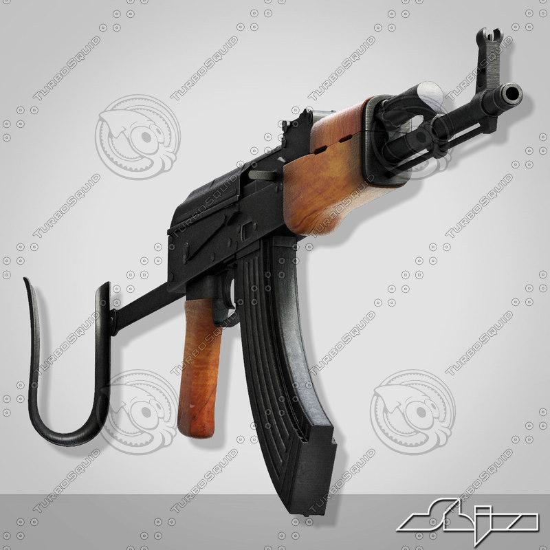 KalashnikovRifleAKS_render-5.jpg
