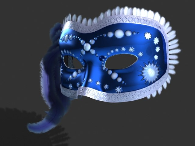 Venetian_Carnivale_Mask_05_01.jpg