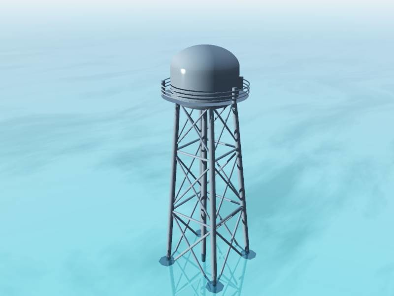 WaterTower2.jpg