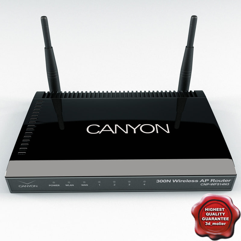 Wifi_Router_Canyon_00.jpg