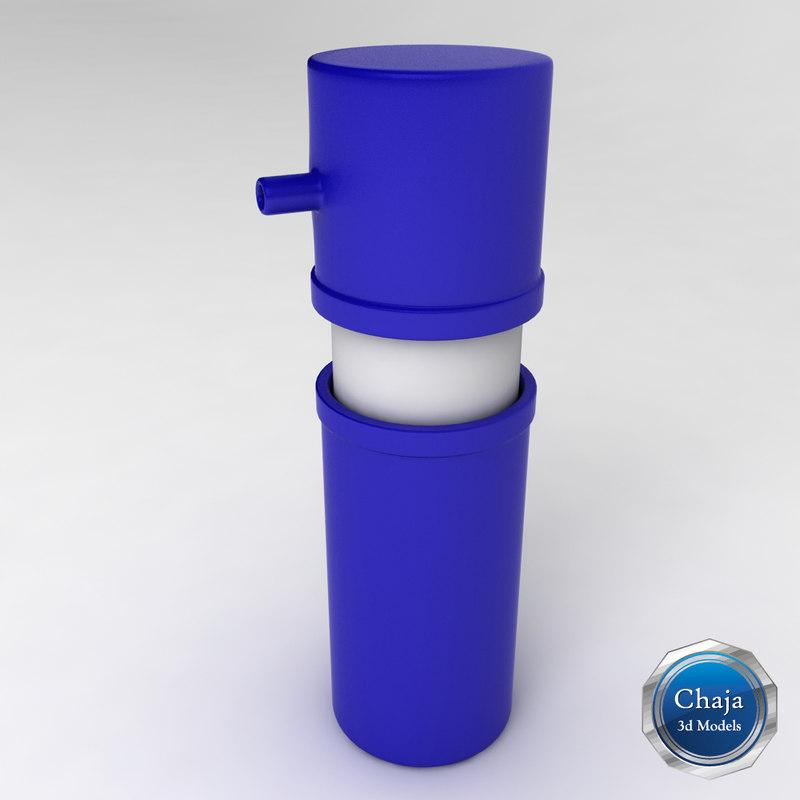 Creme dispenser_03