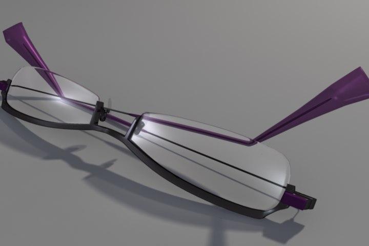 eyeglassRender005.png