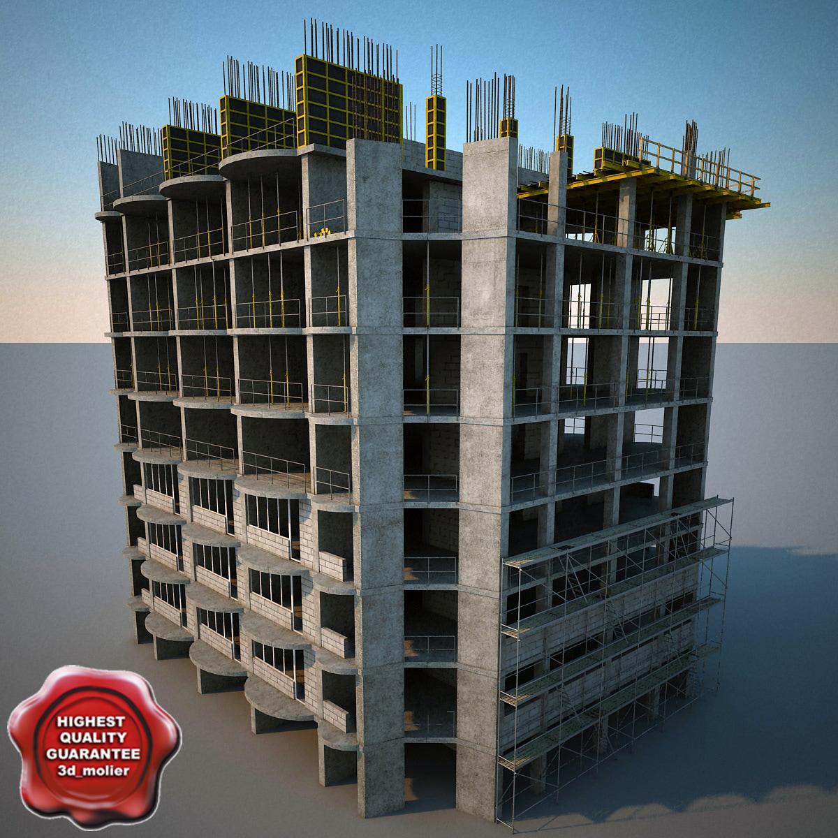 Building_Construction_V4_00.jpg