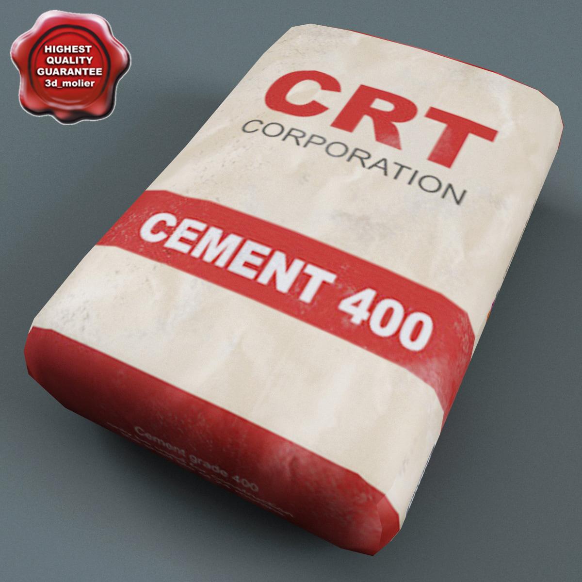 Cement_Bag_0.jpg