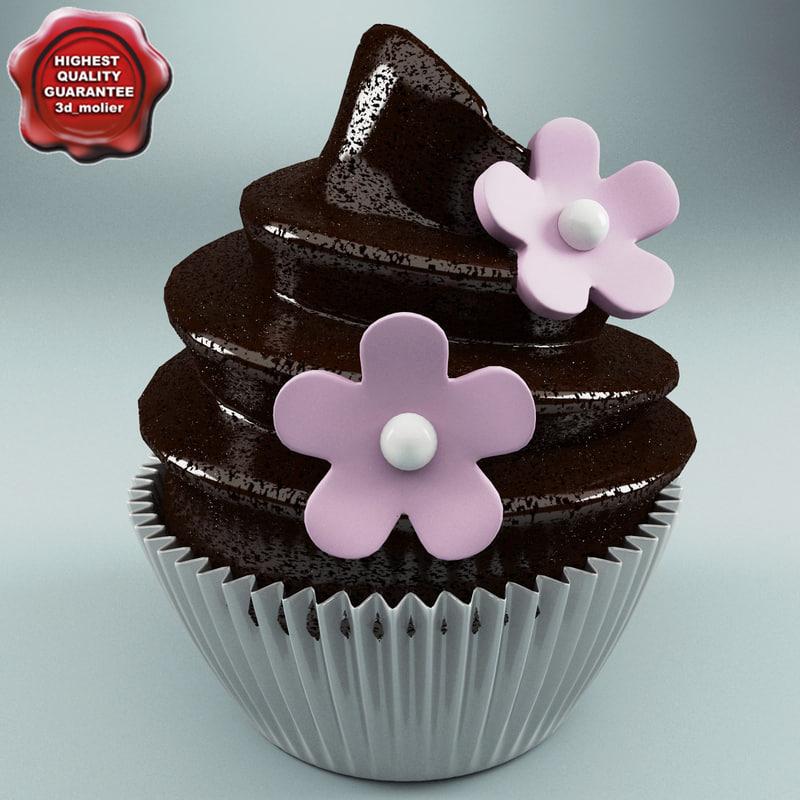 Chocolate_Cupcake_0.jpg