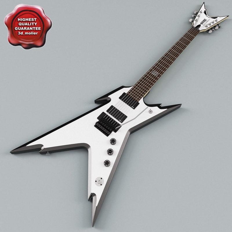 Dime_Guitar_00.jpg