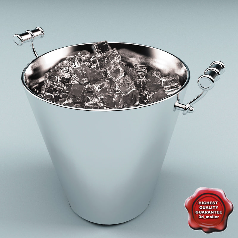 Ice_bucket_0.jpg