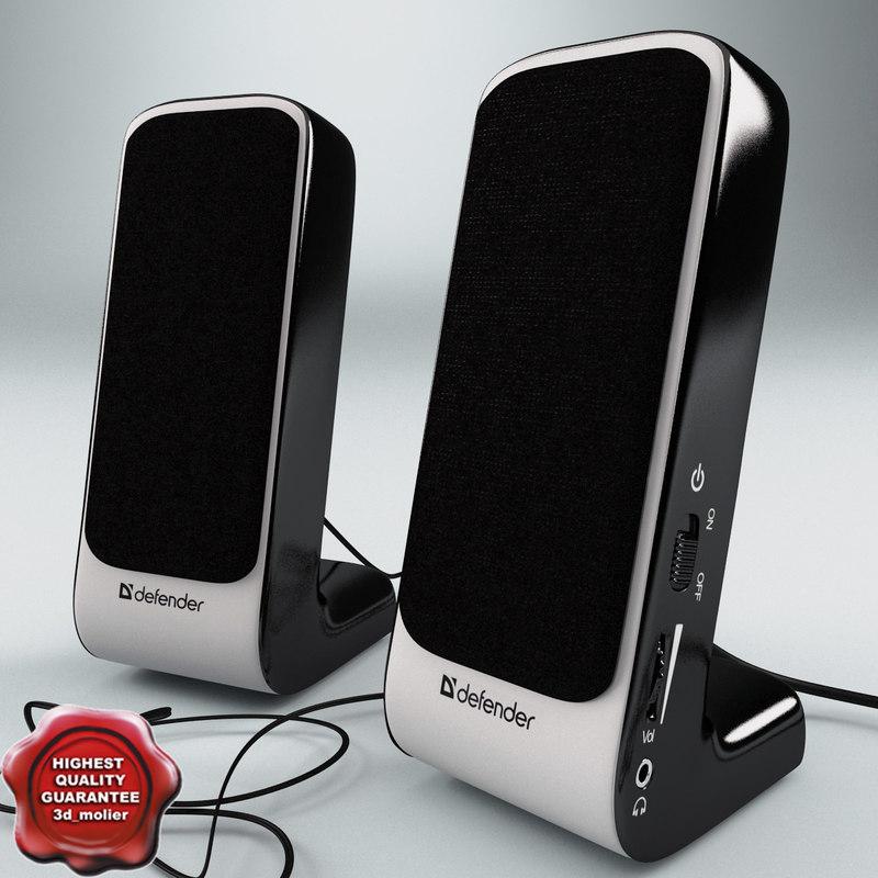 USB_Active_Speaker_System_00.jpg