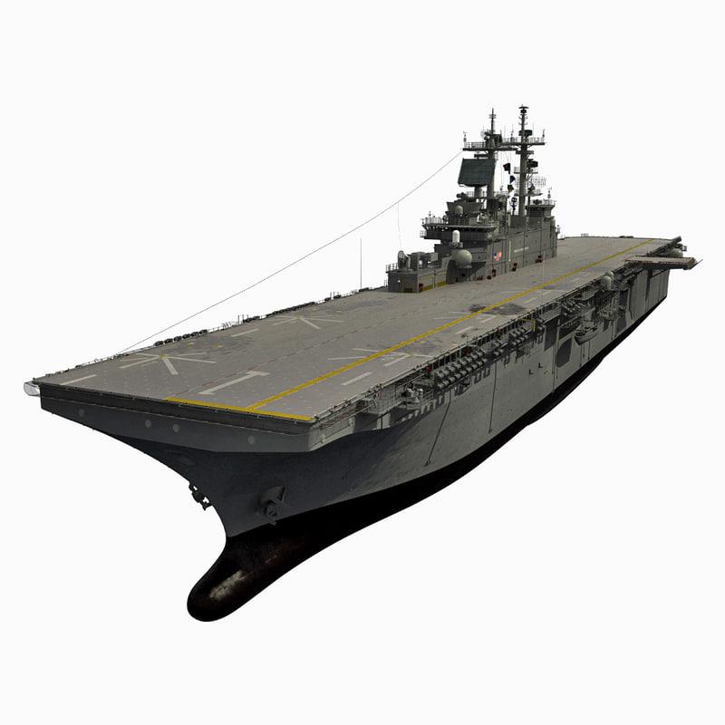 USS_Wasp_LHD_1_00.jpg