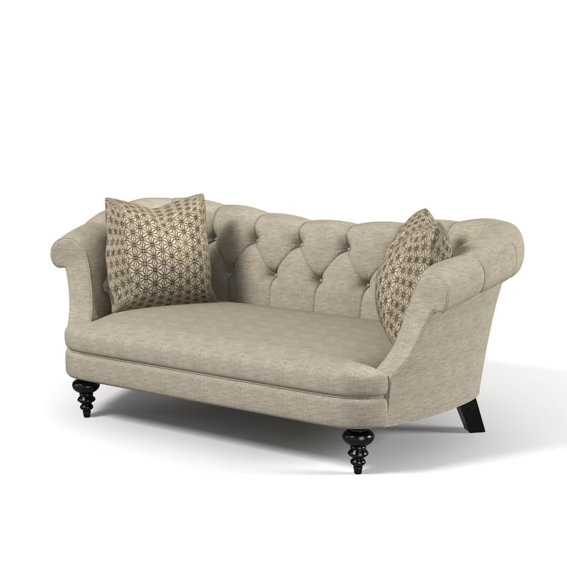 classic traditional tufted sofa0001.jpg