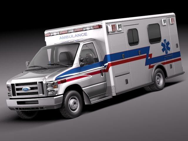 ford e450 ambulance 1.jpg