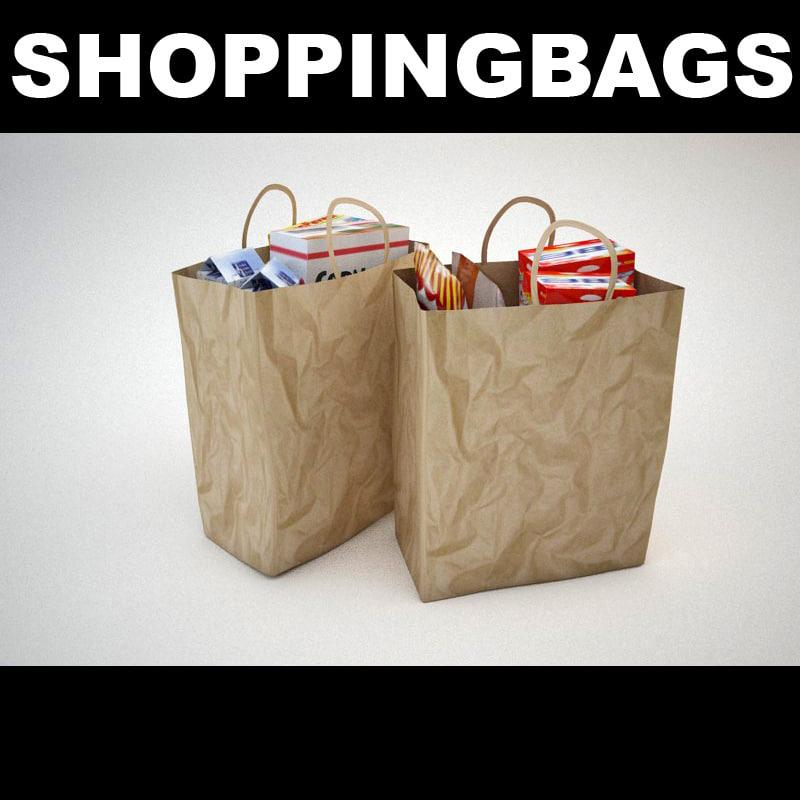 shoppingbag_screen.jpg