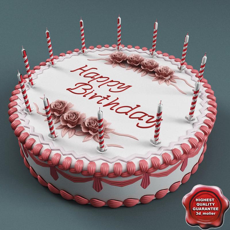 Birthday_Cake_00.jpg