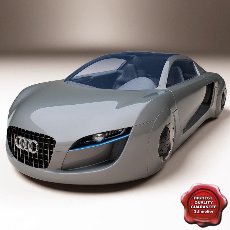 Concept_Car_Audi_RSQ_00.jpg