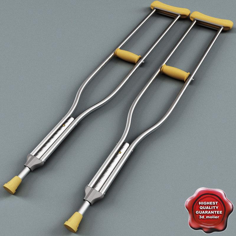 Crutches_00.jpg