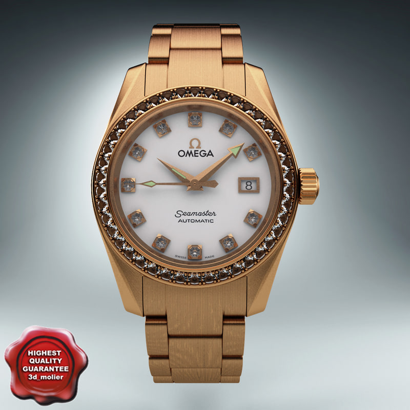 Diamond_Watch_Omega_Seamaster_0.jpg