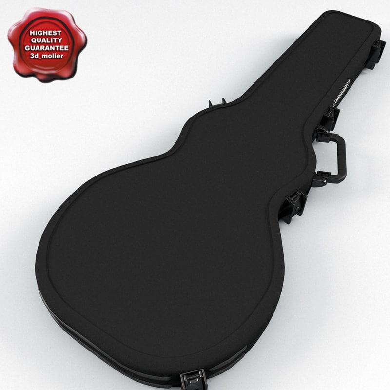 Electric_Guitar_Case_V2_00.jpg