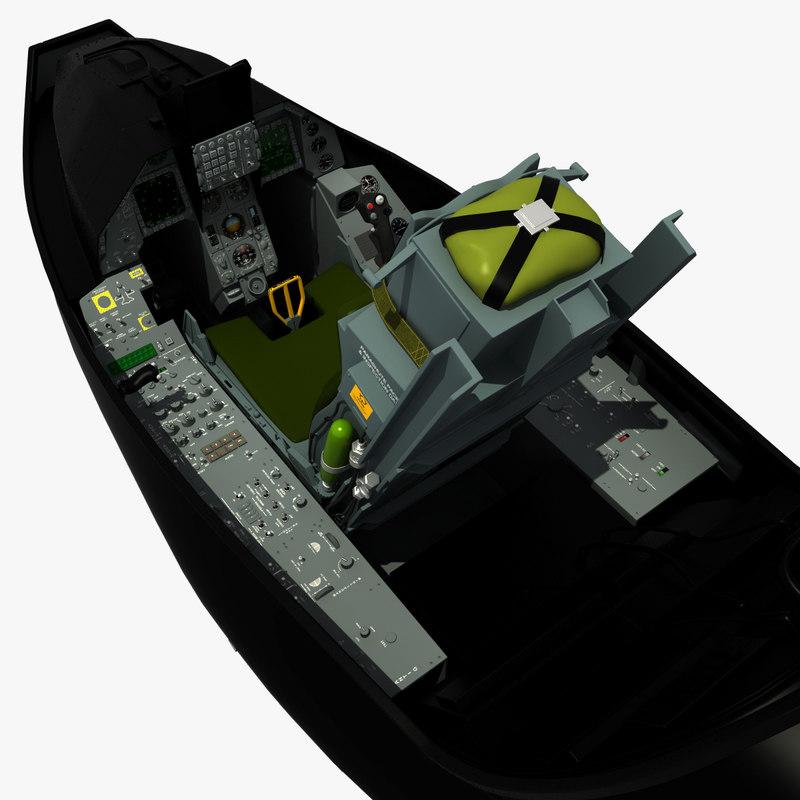 F-16_Cockpit_00.jpg