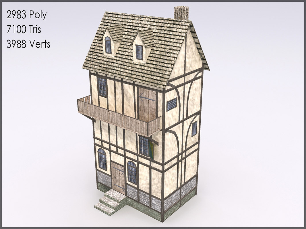 Medieval_House_1.jpg