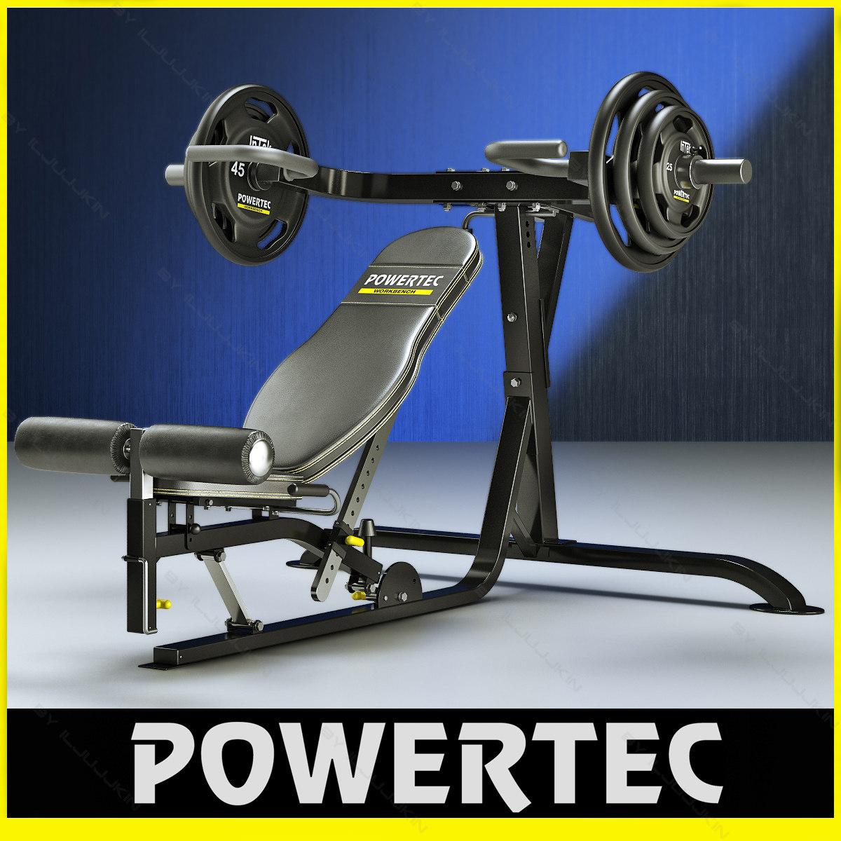 Powertec_L-MP10_logo.jpg