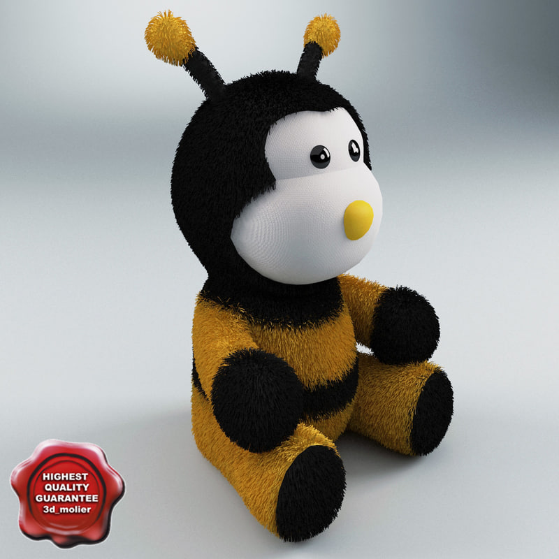 Toy_Little_Bee_00.jpg