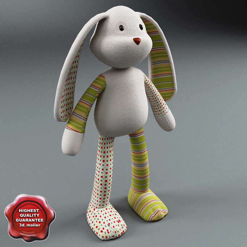 Toy_Rabbit_00.jpg