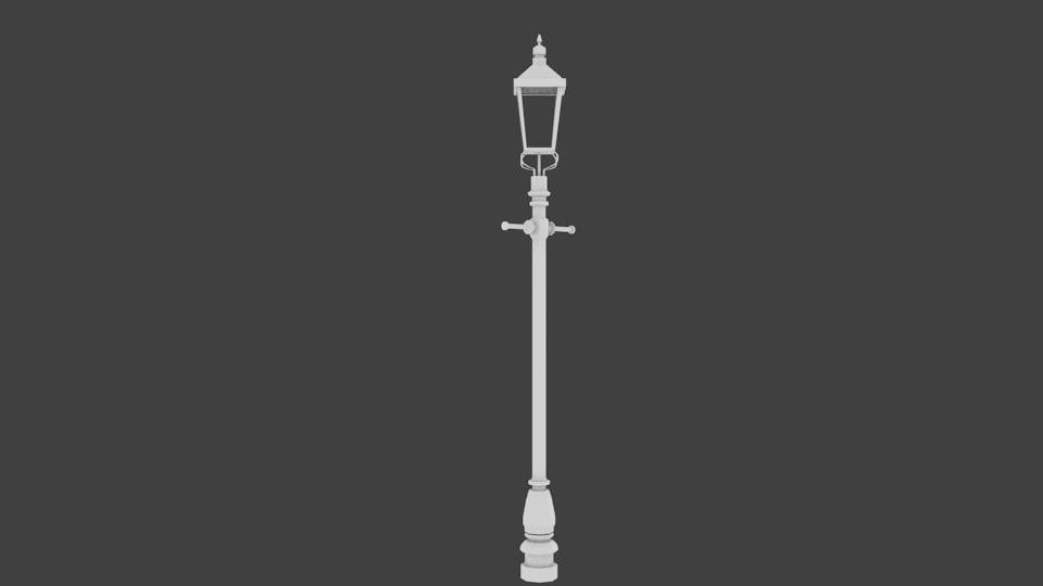 lamp(1).png