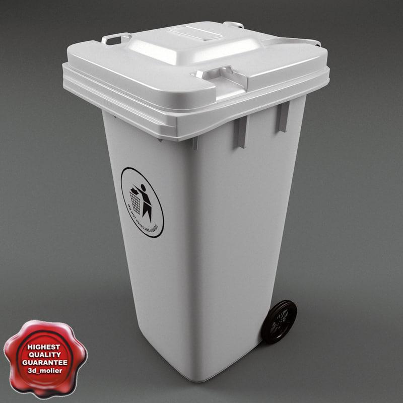 Plastic_Garbage_Bin_00.jpg