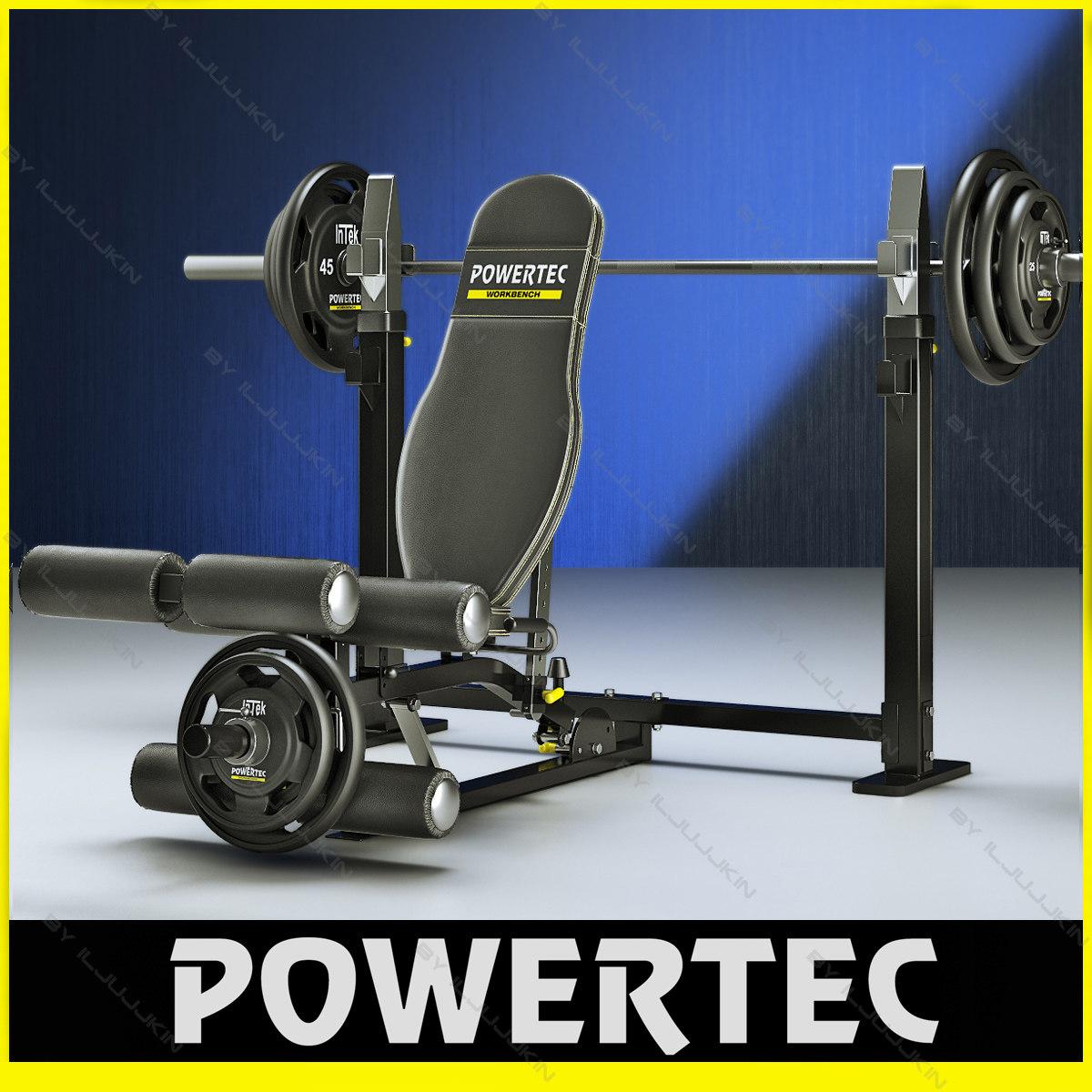 Powertec_WB-LLA10_logo.jpg
