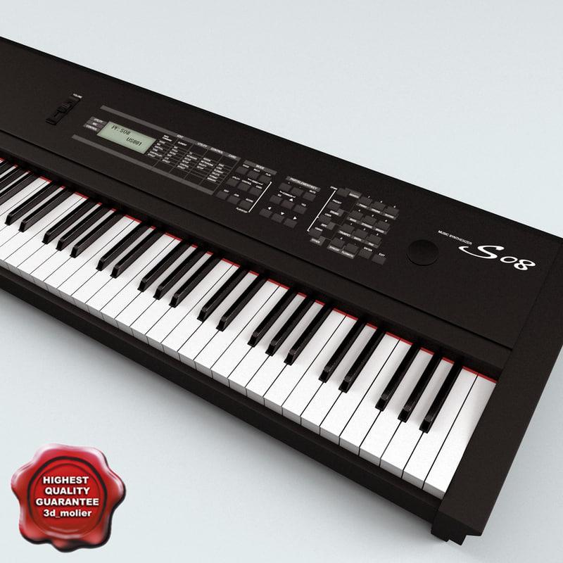 Synthesizer_Yamaha_S08_00.jpg