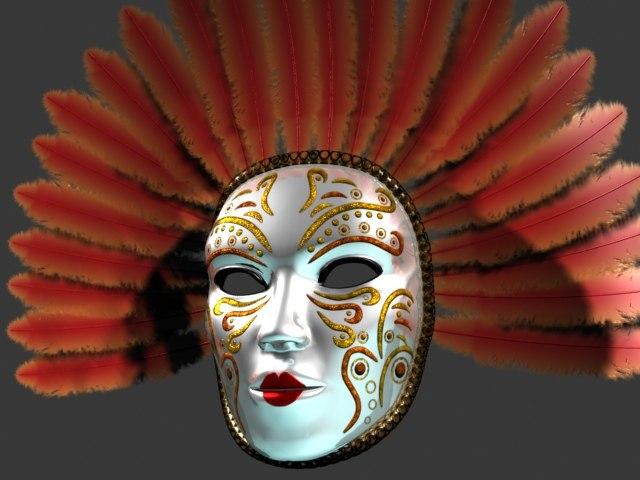 Venetian_Carnivale_Mask_07_01.jpg