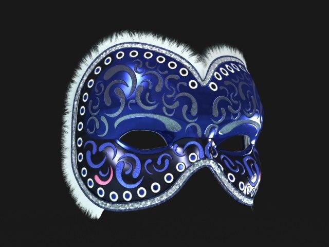 Venetian_Carnivale_Mask_09_01.jpg