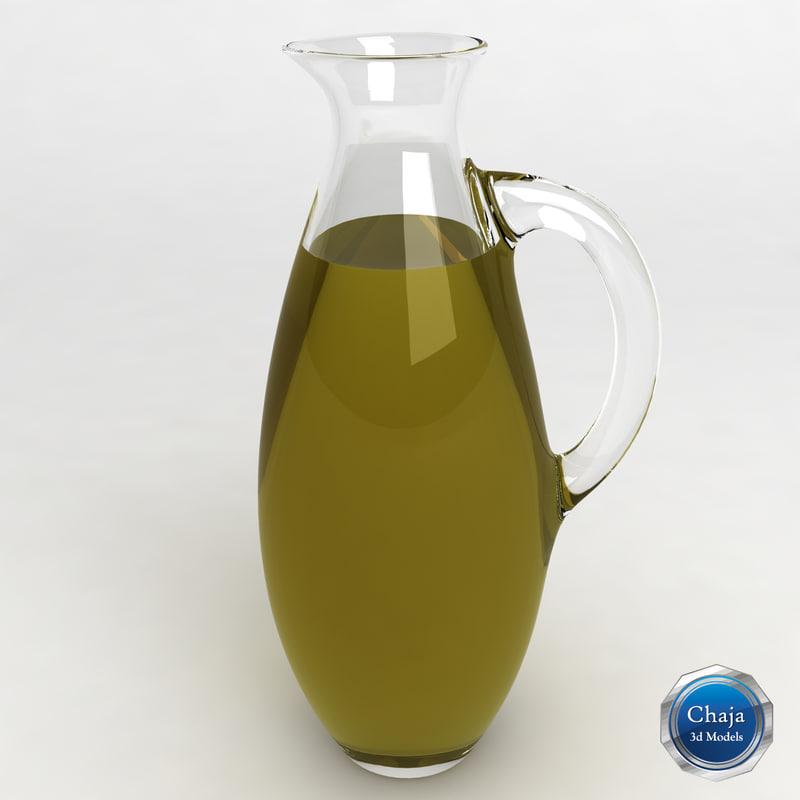 Oil bottle_02