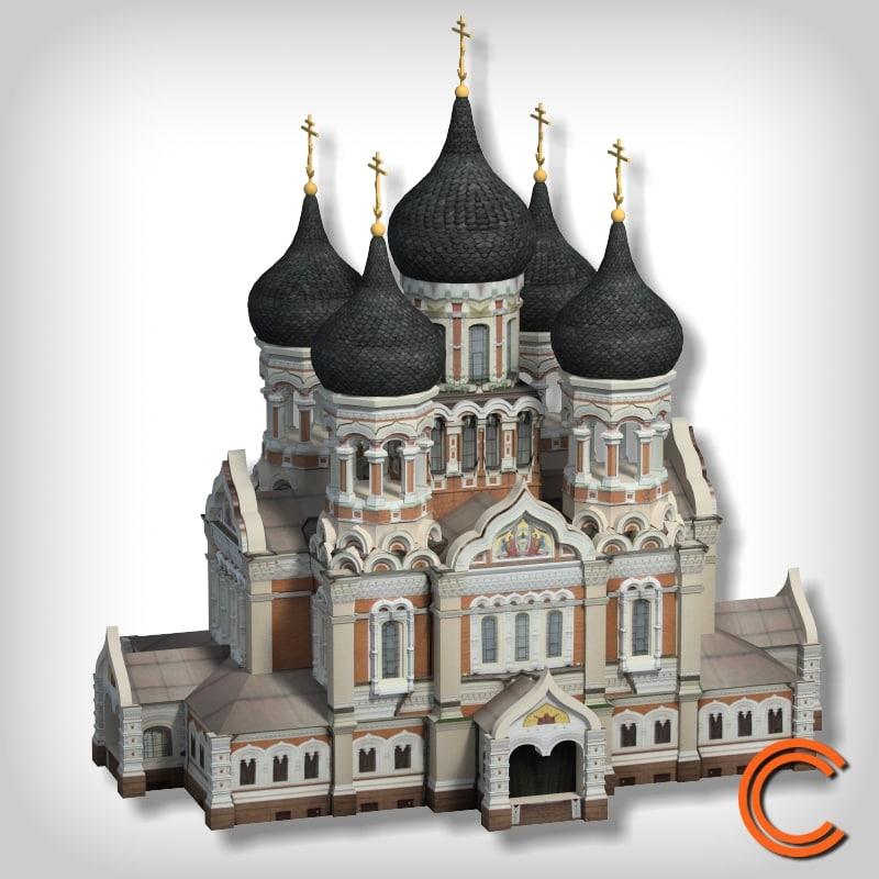 Church_render-2.jpg