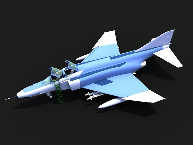 F-4E_004.jpg