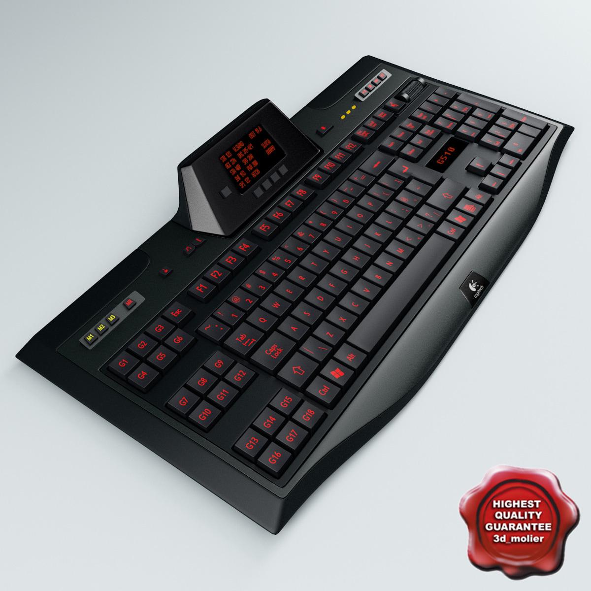 Gaming_Keyboard_Logitech_G510_00.jpg