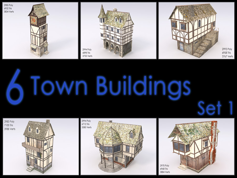 Medieval_Town_Building_Collection_8.jpg