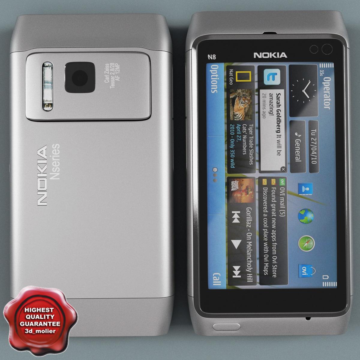 Nokia_N_8_00.jpg