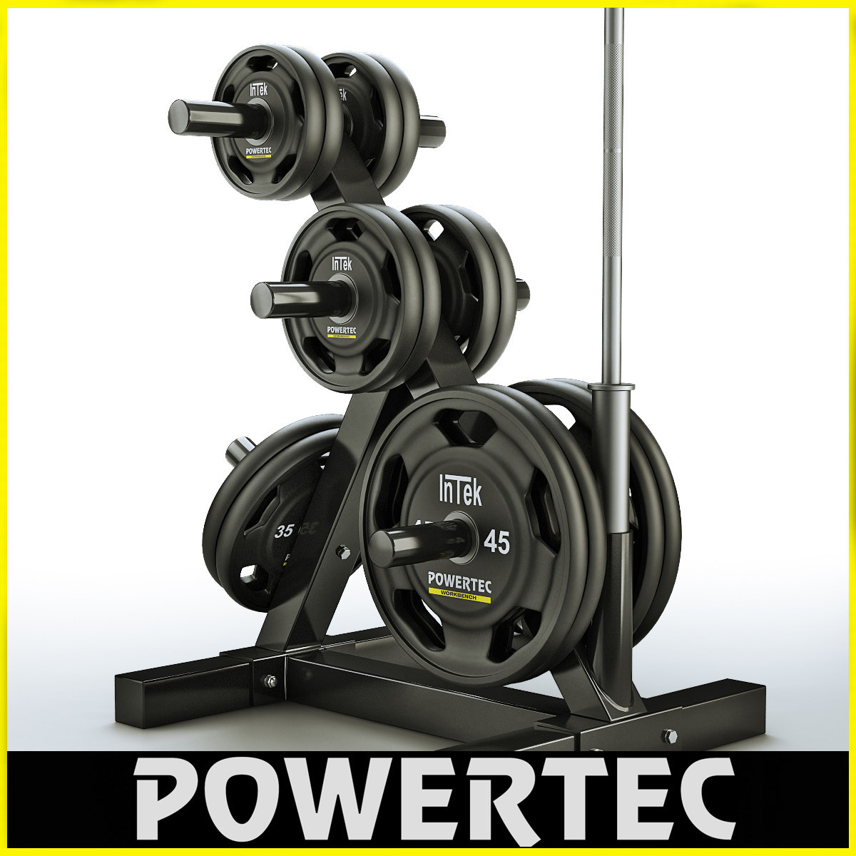 Powertec_WB-WR10_logo.jpg
