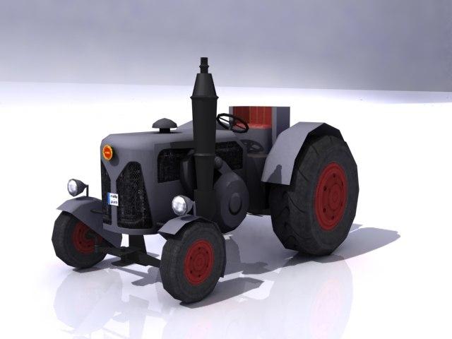 Prev_Tractor-A_01.jpg