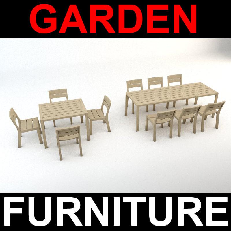 gardenfurn_screen.jpg