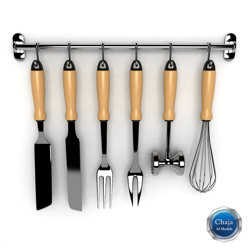 kitchen tools collection_02_01.jpg