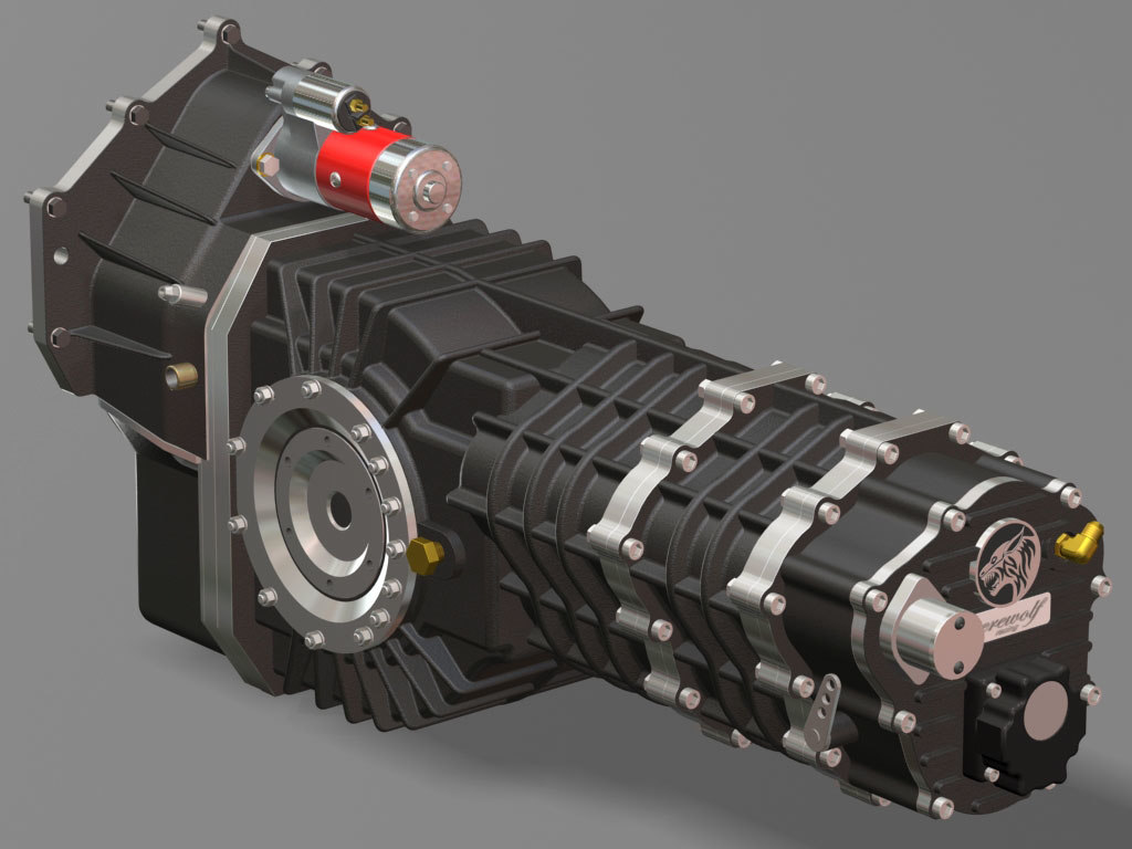transaxle_HD6_gm_01.jpg