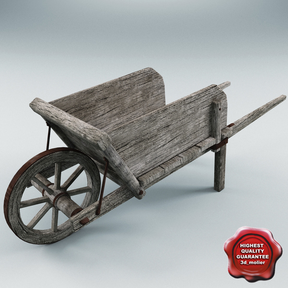 Old_Wooden_Cart_V2_00.jpg