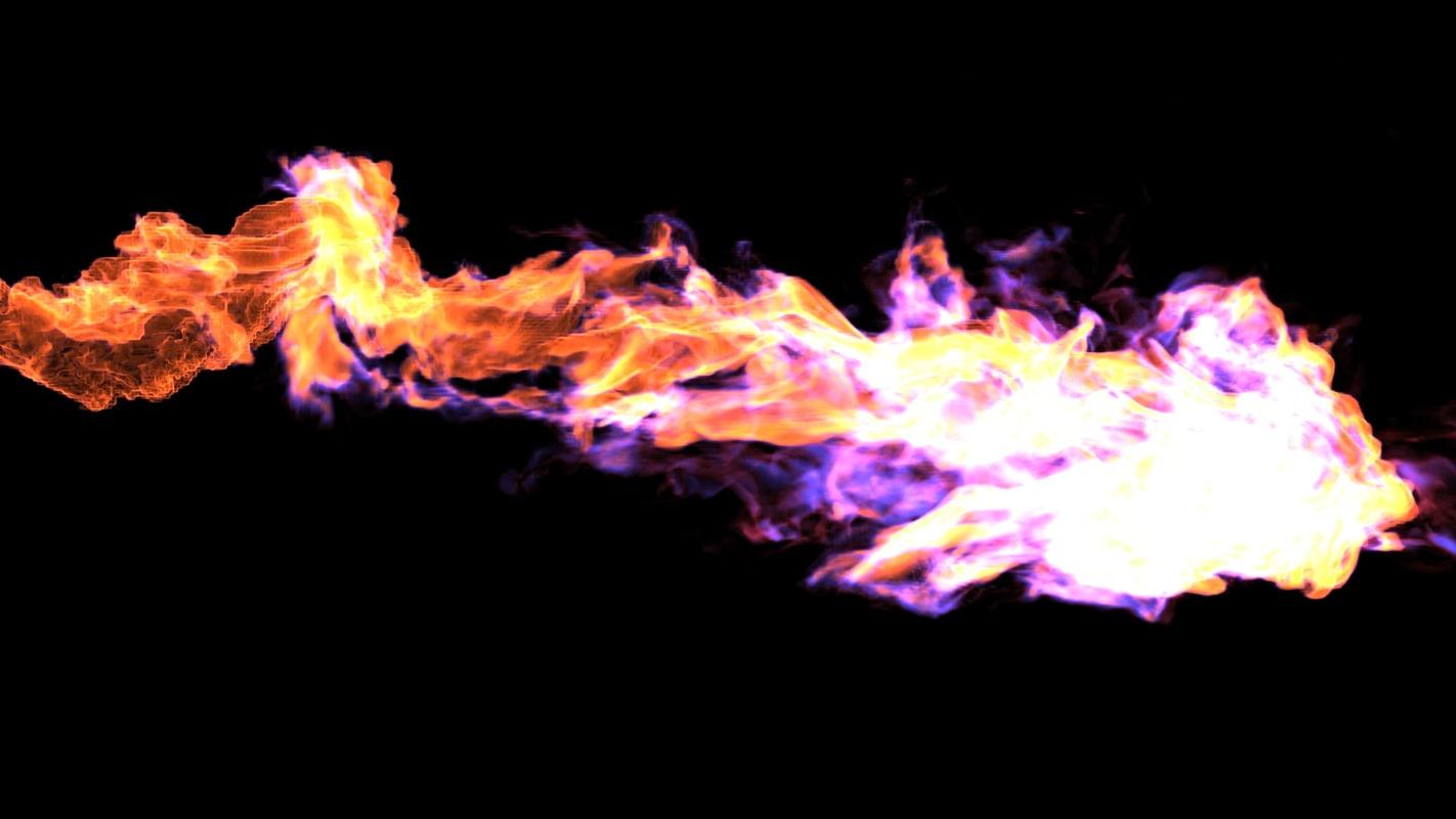 flame_v02.jpg