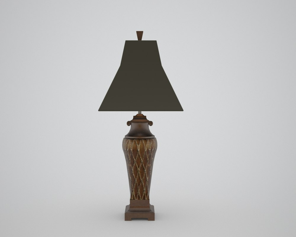 table_lamp.jpg