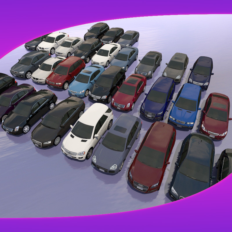 10-cars-all-purple.jpg