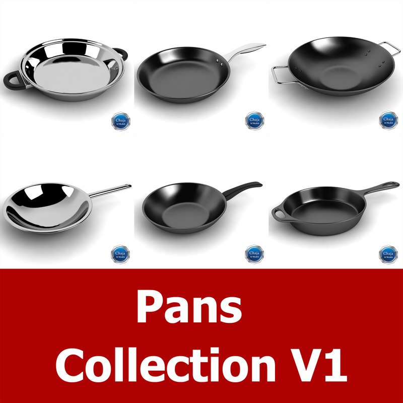 1_Pans collection_01.jpg