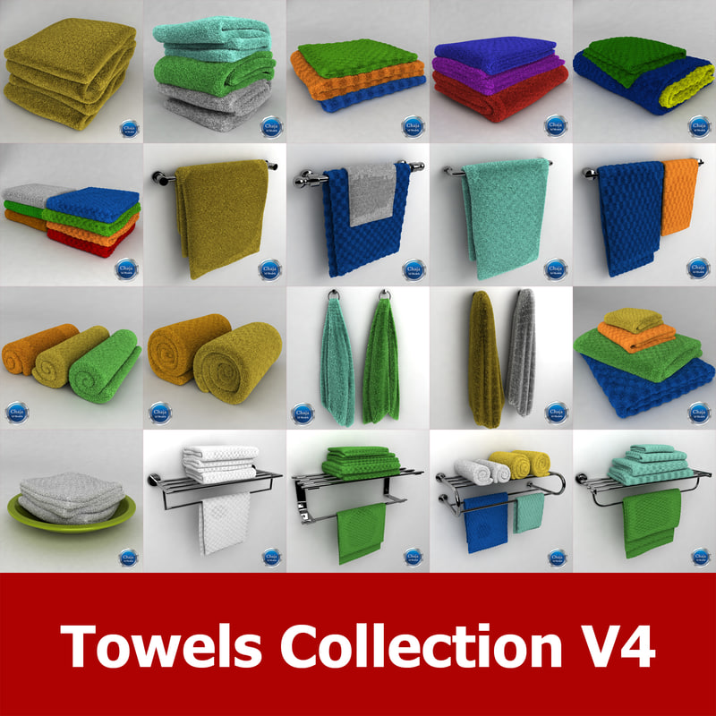 1_Towels collection_04.jpg